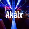 Akalx动态壁纸